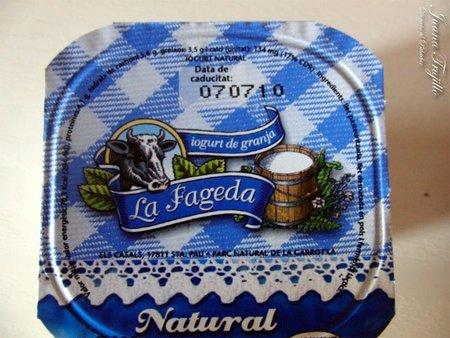 La Fageda, una manera diferente de fabricar yogurt