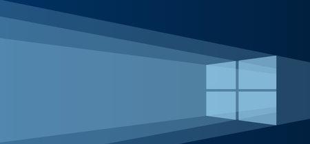 La próxima gran actualización de Windows 10 podría llegar en marzo de 2017