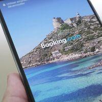 Huawei está mostrando publicidad en la pantalla de bloqueo de algunos de sus smartphones