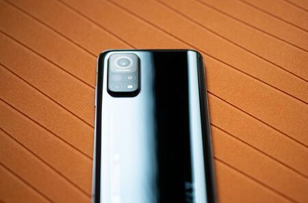 Xiaomi Mi 10t 01 Trasera 04