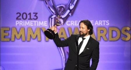 Emmys 2013: Discursos sin aliento, Netflix se abre camino y 'Behind the Candelabra' triunfa en los Creative Emmy Awards