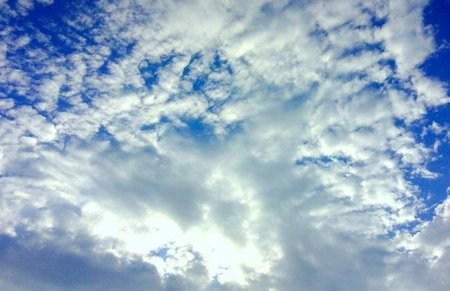 cannes-2011-nubes-malick.jpg