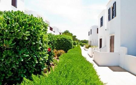 La nueva ley de arrendamientos podría impedir a los particulares alquilar sus pisos a turistas