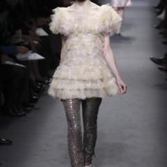Foto 15 de 27 de la galería chanel-alta-costura-primavera-verano-2011 en Trendencias