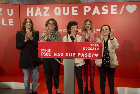 Consecuencias económicas de unas nuevas elecciones para España