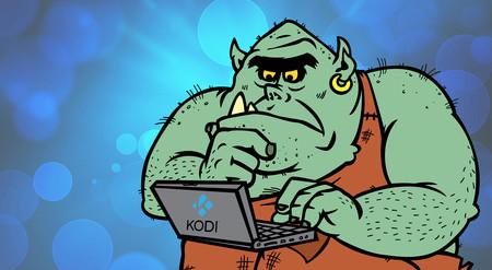 Kodi ahora tiene otro importante enemigo: los trolls de patentes