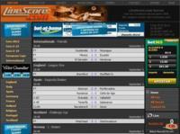 Live Scores: cómo seguir los resultados deportivos online al instante