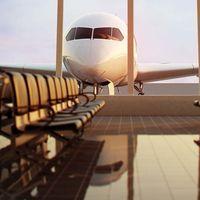 La venta de boletos de aerolíneas por Whatsapp, el nuevo método de fraude en México