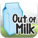 out-of-milk-14.jpg