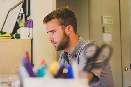 ¿Cómo ser un profesional freelance y no morir en el intento?