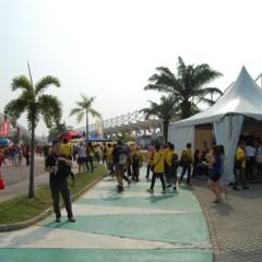 Foto 56 de 95 de la galería visitando-malasia-3o-y-4o-dia en Diario del Viajero