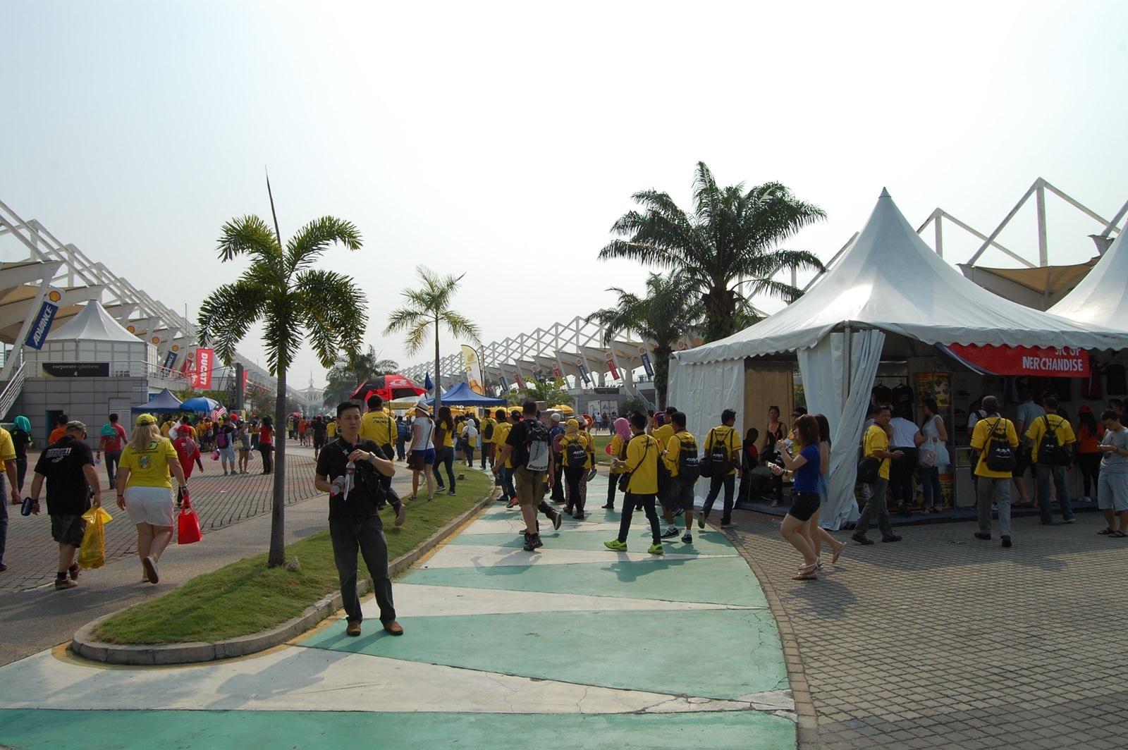 Foto de Visitando Malasia, 3º y 4º día (56/95)