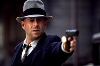 Walter Hill: 'El último hombre', el regreso al western (III)