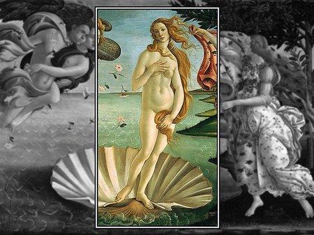 Art Project de Google: 17 museos en tu ordenador