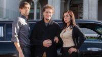 'Club de cuervos' la primera serie mexicana original de Netflix ya tiene fecha de estreno y trailer