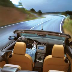 Foto 24 de 26 de la galería ford-focus-coupe-cabriolet en Motorpasión