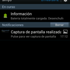 touchwiz-samsung-galaxy-s3