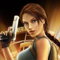 En el Summer Games Done Quick veremos una run a ciegas de TrackMania, un intento de superar Tomb Raider sin saltar o una puntuación perfecta en GeoGuessr