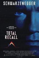 Philip K. Dick en el cine de los 90 (I)