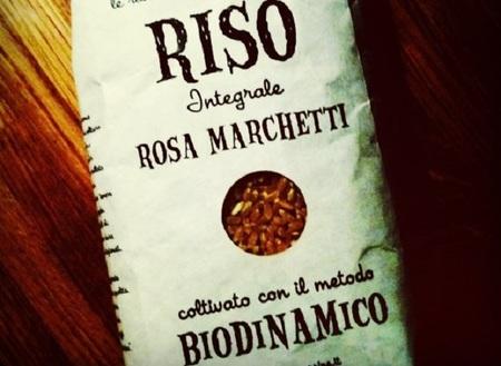 """La estafa de la Agricultura Biodinámica. Antroposfía """"Agrícola"""" en Bruselas"""
