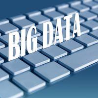 Aunque suene a buzzword, así revolucionará el Big Data las empresas y la economía