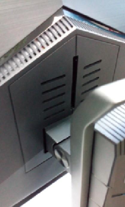 Acer2