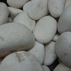 Foto 8 de 29 de la galería sony-xperia-xz-premium en Xataka
