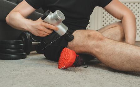 pistolas-masaje-muscular-terapia-percusion