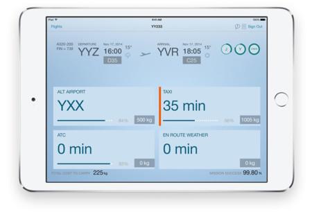 Apple+IBM