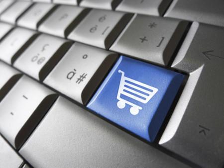 ¿Qué obligaciones fiscales tiene la venta por Internet?
