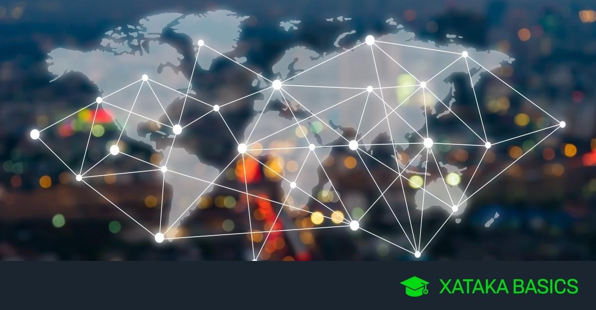 IPv6: qué es, para qué sirve y qué ventajas tiene
