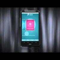 Pzizz llega a Android como la alta tecnología del sueño