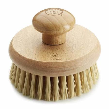 Round Body Brush 4 640x640