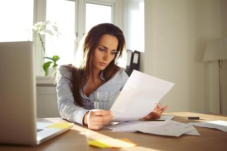 Qué hipoteca te conviene más y cómo conseguirla al mejor precio