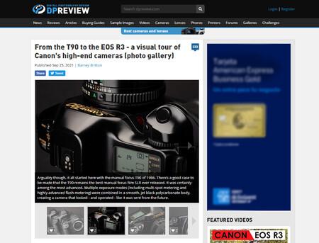 Canon T90 A Eos R3 02