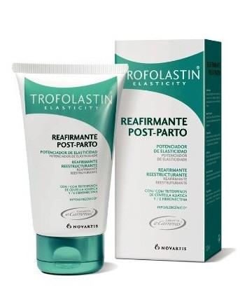 trofolastin-postparto