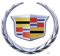 Cadillac ATS, el rival americano del BMW Serie 1