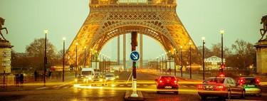 Es definitivo: Francia prohíbe la venta de coches nuevos con motores de combustión para 2040