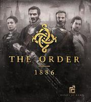 The Order 1886: análisis