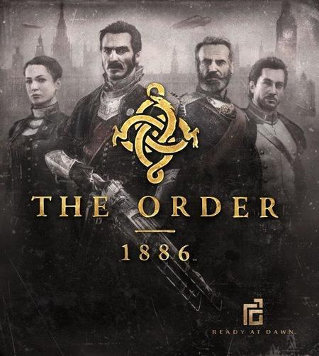 The Order 1886: análisis