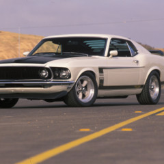 1969-ford-mustang-boss-302
