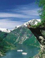 National Geographic: ranking de 94 sitios del Patrimonio Mundial