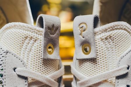 Adidas Gazelle 04