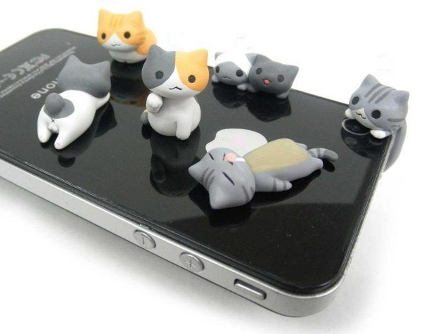 pins para iphone