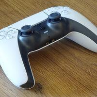 PlayStation llevará sus franquicias más importantes a smartphones, según puesto de trabajo: la apuesta por el gaming móvil será total