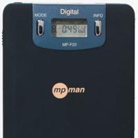 Décimo aniversario de los reproductores de MP3