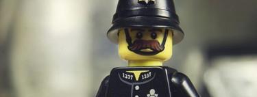 Policía, jueces y nuestra actividad en internet: guía para no acabar delante de uno de ellos