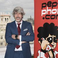 Pepephone ya tiene nuevo Director General: Javier Cantó, uno de sus fundadores