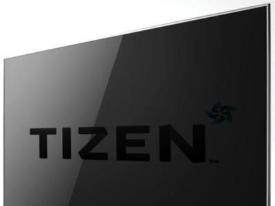 Tizen podría debutar en televisores Samsung el año que viene