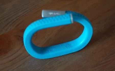 diseño up jawbone